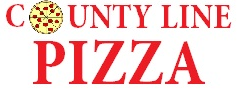 County Line Pizza