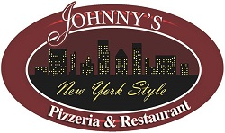 Johnny's New York Style Pizzeria