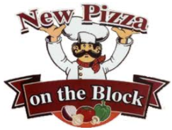 New Pizza On The Block