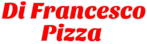 Di Francesco Pizza