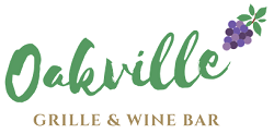 Oakville Grille & Wine Bar