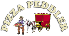 Pizza Peddler