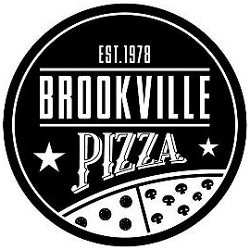 Brookville House Of Pizza