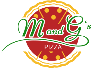 M & G's Pizza