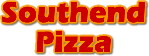 South End Pizza