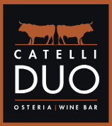 Catelli Duo