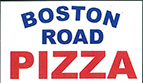 Boston Road Pizza