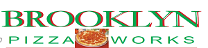 Brooklyn Pizza Works & Italian Restaurant