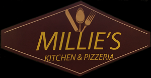 Millie's Kitchen