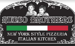 Russo Brother's