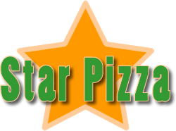 Star Pizza