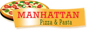 Manhattan Pizza & Pasta