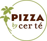 Pizza by Certe