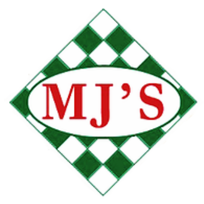 MJ's Pizza