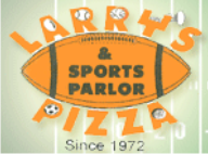 Larry's Pizza