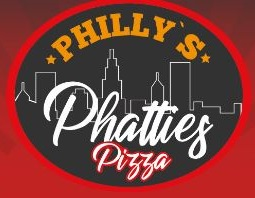 Philly's Phatties Pizza