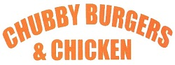Chubby Burger Chicken & Pizza