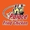 Palace Fried Chicken