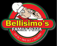 Bellisimo's Pizza